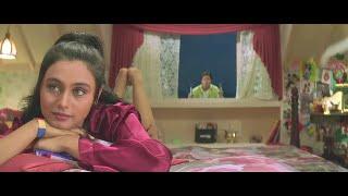 Kuch Kuch Hota Hai (1998) 720p - Full Movie