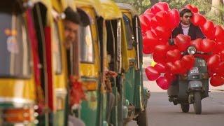 India on Film season trailer | BFI