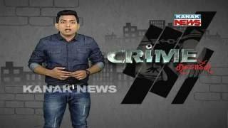 Crime Reporter: Call Girl