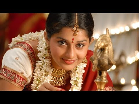 Xxx Mp4 Meera Jasmine Latest 2018 South Indian Super Dubbed Action Film ᴴᴰ Police Wala Gunda 4 3gp Sex