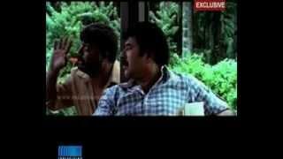 shikari malayalam movie trailer