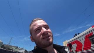 Дорога в Сочи/Цена на отель в центре Сочи