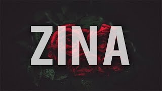 AHMED COMMITTED ZINA (Powerful Story)