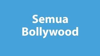 10 Film Bollywood Terlaris Sepanjang Masa