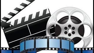 Скачать программу обработки видео hd