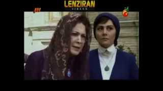 """Iranian TV stopped broadcasting TV seial   """"Ancient Land """" after Bakhtiaris protestd"""