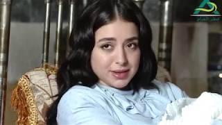 مسلسل طوق البنات الجزء الرابع ـ الحلقة 16 السادسة عشرة كاملة HD | Touq Al Banat 4