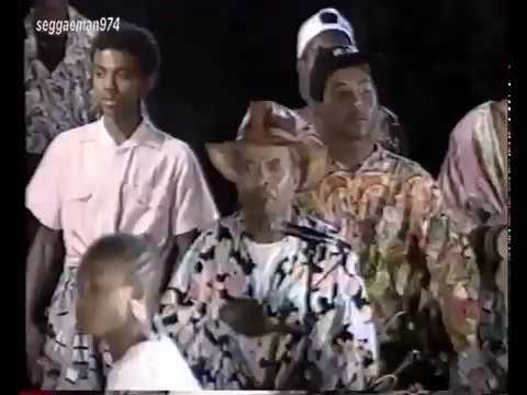Xxx Mp4 La Troup Roséda Maloya 1993 3gp Sex
