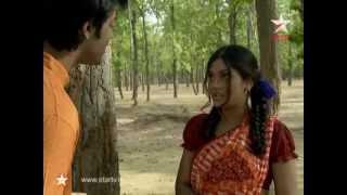 Rajeshwar Nag Dialogue Scene Aanchol final-1