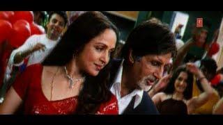 Chali Chali - Ishq Ki Hawa Chali Ft. Big 'B' Amitabh Bacchan & Dream Girl Hema Malini