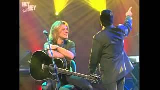 Bon Jovi - Lie To Me, 1995