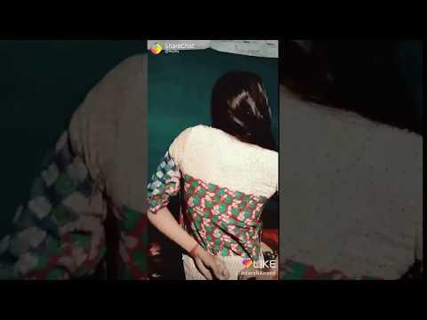 Xxx Mp4 Hot Girl Dancing On Salman Khan Song 3gp Sex
