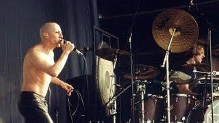 Tool Live Denver 2002 Remastered (Full Concert)