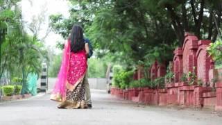 Preminchave Ajay Anusha pre wedding video