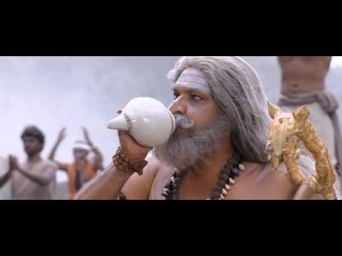 Sivuni Aana deleted scenes in bahubali