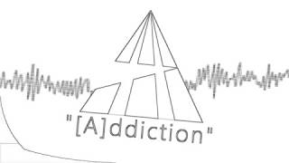 EZFG【EVO+】 [A]ddiction【GigaReol】Sub Esp