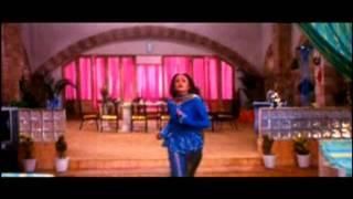 """""""Dulhe Raja [Full Song]""""Hum Kisise Kum Nahin Ft Sanjay Dutt, Aishwarya Rai"""