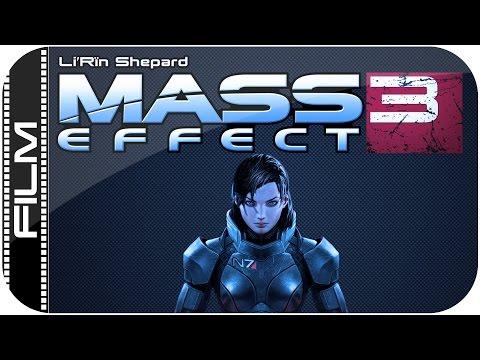 Mass Effect 3 [Film FR]