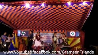 Remix Qawwali | Bindaas | Stage Performance