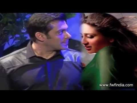 Xxx Mp4 Kareena Kapoor Salman Khan Hot Romance In Sooraj Barjatya S Upcoming Movie 3gp Sex
