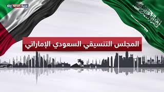 استراتيجية العزم.. رؤية مشتركة للتكامل الاقتصادي بين السعودية والإمارات