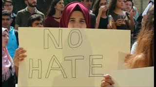 """هل وصل """"التمييز"""" إلى أرقى جامعات لبنان؟ برنامج نقطة حوار"""