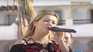 Cheb Kada - Mzin Rgayedha    Music, Rai, chaabi,  3roubi - راي مغربي -  الشعبي