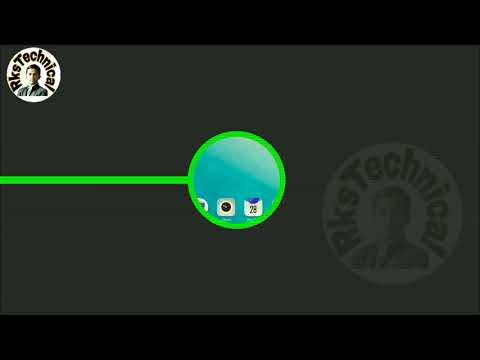 Xxx Mp4 Agar Aap India Main Porn XXX Video Dekhana Chahte Hai Bus Mobile Main Karde Ye Settings RksTechnical 3gp Sex