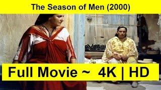 The Season of Men Full Length