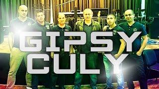 Gipsy Culy - Vyběr nejlepších skladeb | čast.2