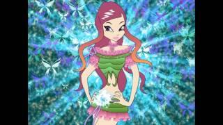Roxy Enchantix New Version