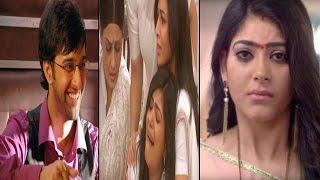 सुहानी सी एक लड़की: लीप के बाद ये होगी कहानी, NEW STARCAST का हुआ खुलासा   Suhani Si Ek Ladki LEAP