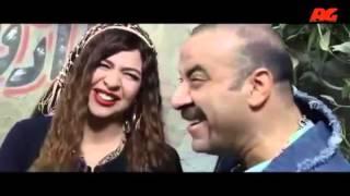 www SBDtube com فيلم اللمبي في قريش الجزء الأول 2016   كامل اضحك من قلبك SBDtube com