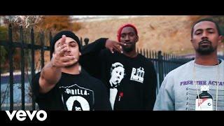 Young Chop - Trust ft. Joe Blow