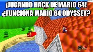 ¡Retro Toro en vivo! - ¡Reto Experto en Super Mario Maker!