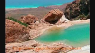 Yemen Music - My Beautiful Country Yemen