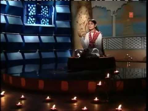 Xxx Mp4 Devi Chitrlekha New Bhajan 2012 Hit 3gp Sex