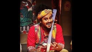 Tirtha / ZEE BANGLA / Sa Re Ga Ma Pa 2015 | Exclusive Interview with RJ Satyajit