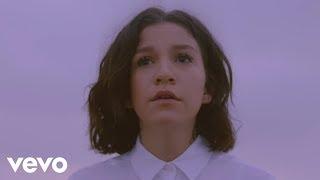 Priscilla Alcantara - Liberdade (Videoclipe)
