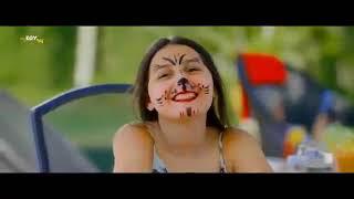 فيلم كوميدى مصرى جديد 2017 بجودة عالية