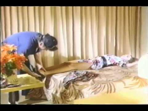 La asesinadita Mayra Rojas various OTS scenes