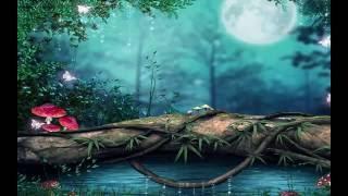 Beautiful wallpaper || Real nature wallpaper || Desktop nature wallpaper || 3D HD wallpaper