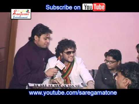 Xxx Mp4 Asho Lagan Me Sadi Racha Dem First Sex Song Khesari Lal Yadav 3gp Sex