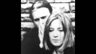 portishead - live - 25 may 1995 - empress ballroom, blackpool