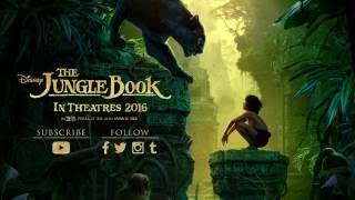 Jungle book 2016 full movie download