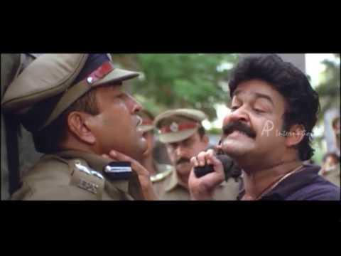 Xxx Mp4 Praja Malayalam Movie Scenes Baburaj Raids Mohanlal S Trust Mohanlal Warns Baburaj Aishwarya 3gp Sex