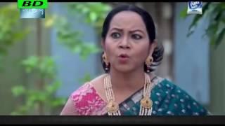 Bangla Natok Funny Scene 15