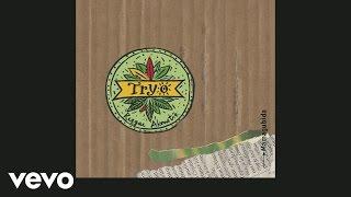 Tryo - C'est du Roots (Live) (Audio)