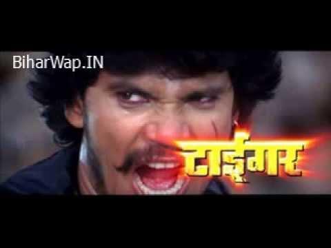 Xxx Mp4 Tiger Trailer Www BiharWap IN Bhojpuri 3gp Sex