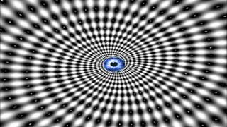 Alterar a cor do olho para azul   Biokinesis 2016 Funciona 100%